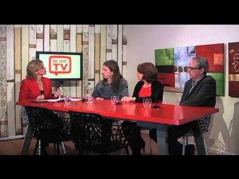 AutismeTV 1 april 2013 Wat is Autisme?