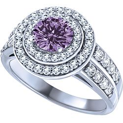122 best Jewellery images on Pinterest 3 stone engagement rings