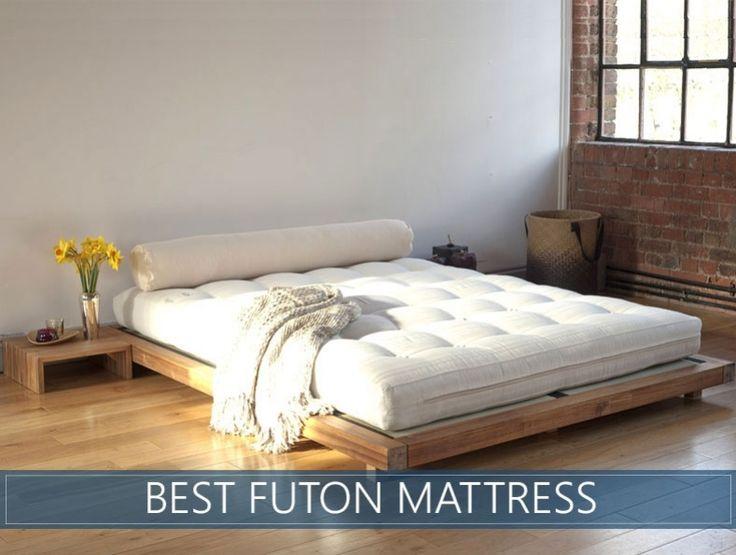 Best 25 Futon Bedroom Ideas On Pinterest Futon Ideas