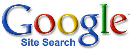 Know About Google Analytics Site Search Report