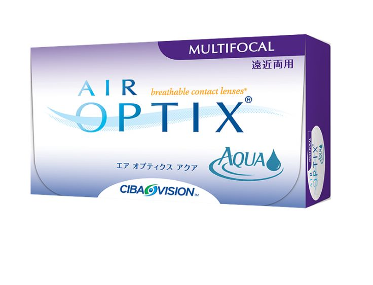 Air Optix Aqua Multifocal (Συσκευασία 6 Τεμαχίων) http://www.alfalens.gr/product/165/optix-aqua-multifocal-syskeyasia-temaxiwn.html