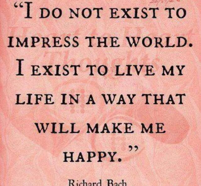 Im Happy Being Me Quotes Quotesgram Words Quotes Words Quotes