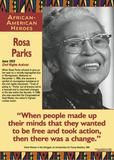 """Checkout the """"Poster Set, African American Heroes"""" product"""