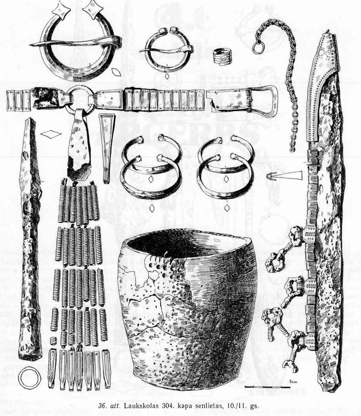 681 best Ax, Sax, and Spear, Dark Ages images on Pinterest