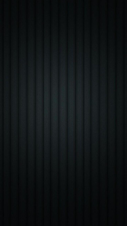 1334x750 wallpaper hd - Buscar con Google