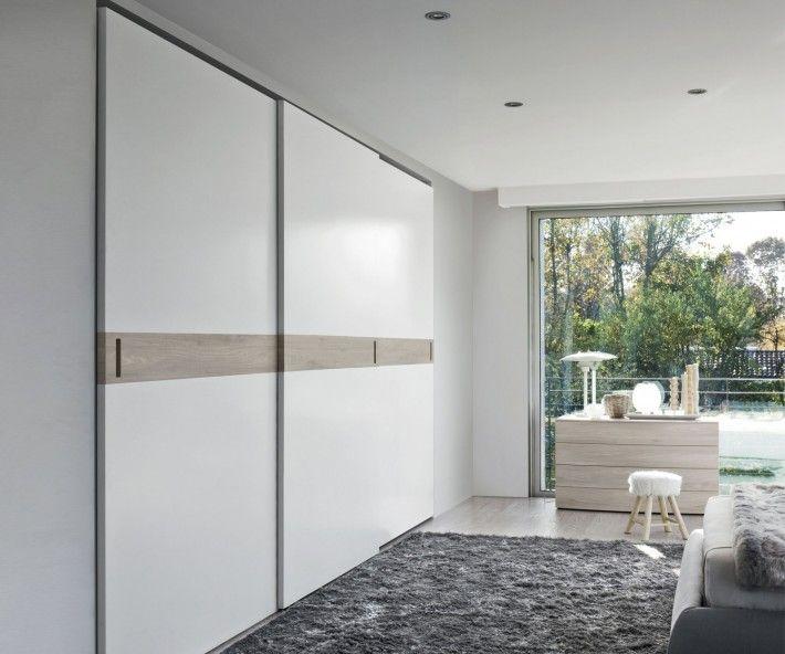 wohnzimmer streichen tipps. Black Bedroom Furniture Sets. Home Design Ideas