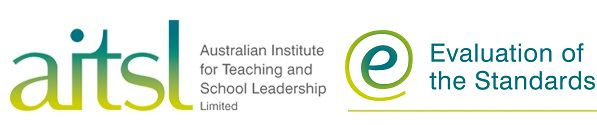 Read what over 6,000 Australian educators shared with AITSL in the Interim Report on the Evaluation of the Standards
