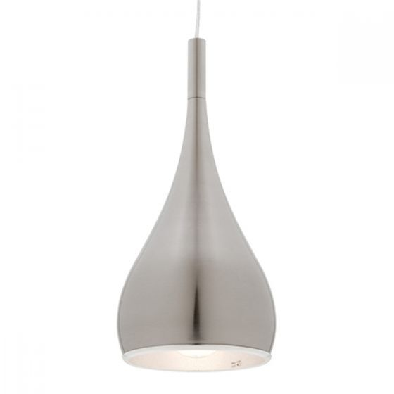 1000 Ideas About Metal Pendant Lights On Pinterest