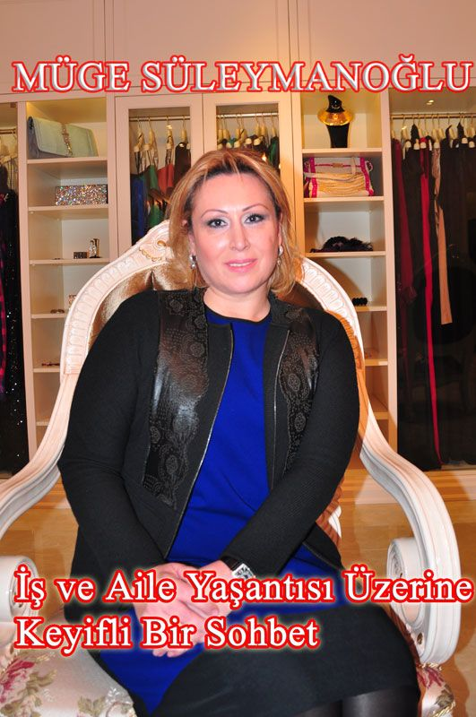 http://www.mayatta.com/index.php/roportaj/75-muge-suleymanoglu-rop