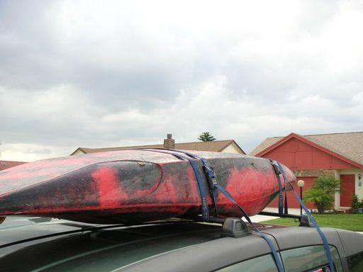 Best 25+ Kayak roof rack ideas on Pinterest   Diy kayak ...