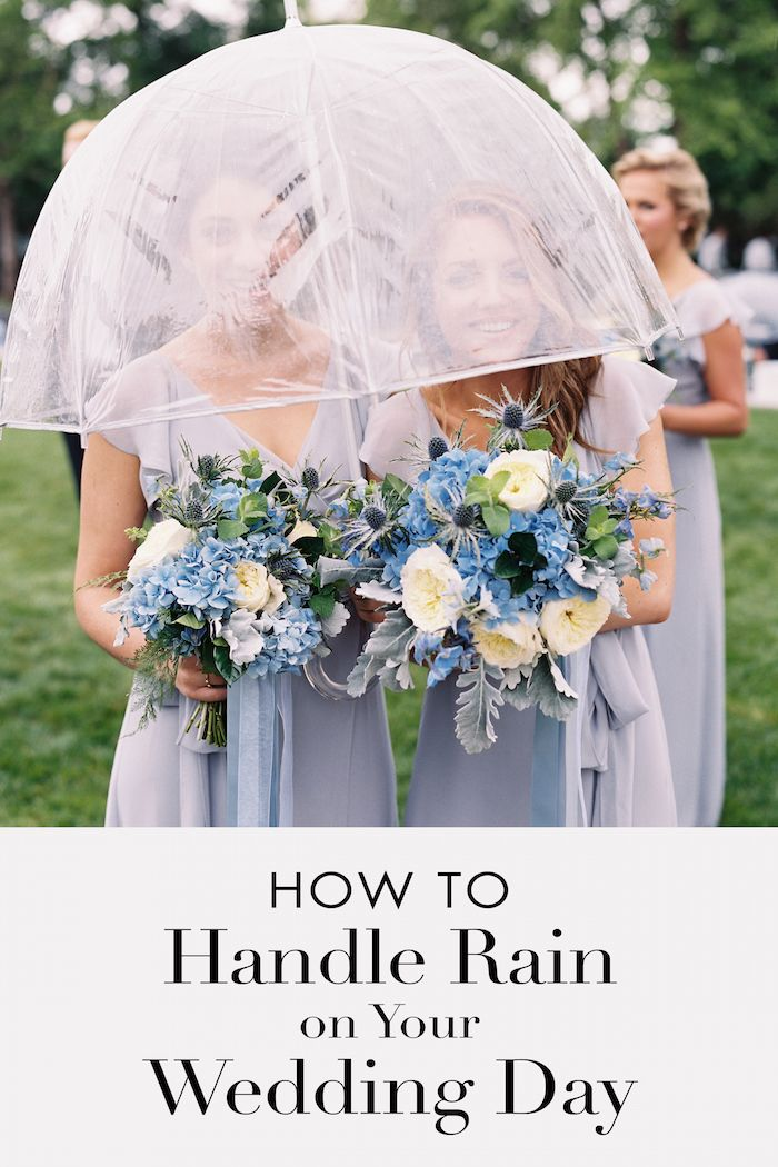 How To Incorporate Something Blue In Your Bouquet Photography Florists And Fl Designs