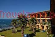 Hotel Estalagem do Mar   https://www.travelzone.pl/hotele/portugalia/wyspa-madera/estalagem-do-mar