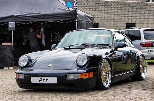 Owner @vlad_srb Pic CR @streetwell  I love this car so much! . . #porsche964 #porsche911 #porsche #964 #classicporsche #964rs #turbos #porscheporn #porsche965 #pcar #classiccar #porsche964rs #911 #porsche911rs #ポルシェ #porscheturbo #porsche911turbo #911turbo #911rs #964turbo #964porn #porsche993 #porsche944 #porsche924 #flatsix #restomod #porscherwb #backdate #the964page #aircooled