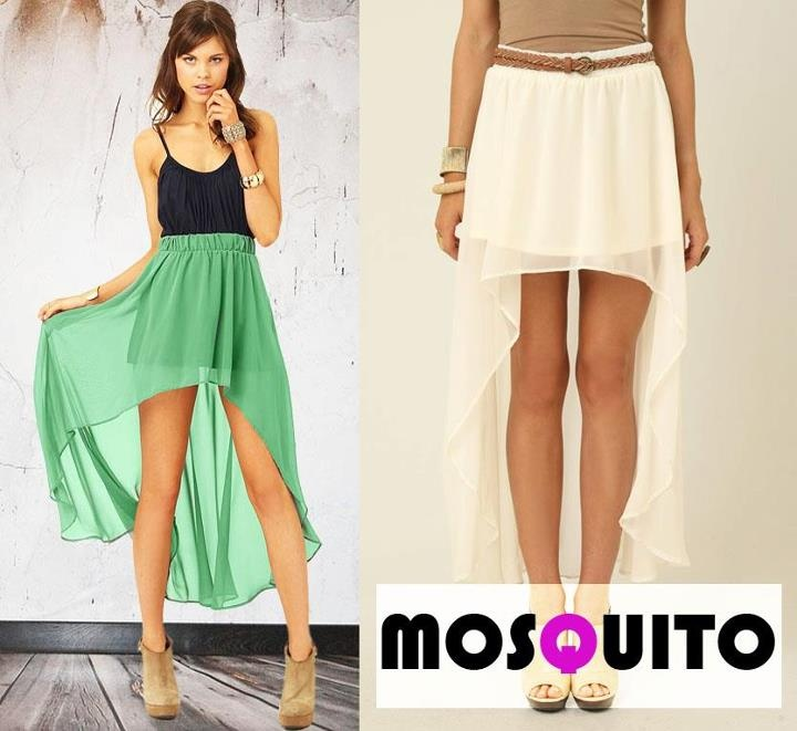Mosquito.pl: Mosquito Pl, Fashion, Clothing, Clothes, Future, Closet, Starve