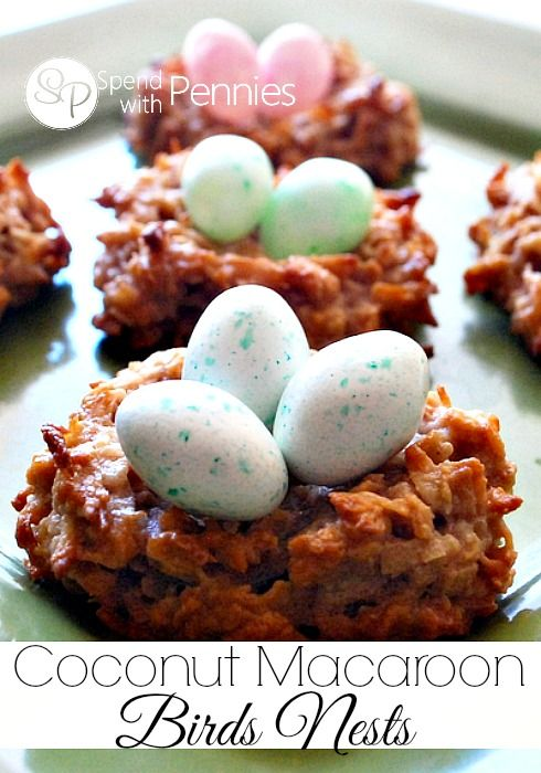 1000+ images about Easter ideas on Pinterest | The jellies, Happy home ...