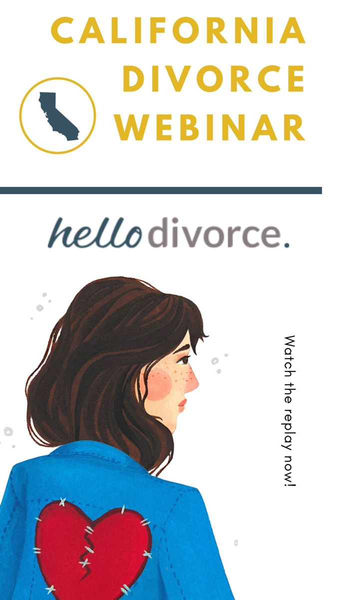 A Quick Affordable Hassle Free Online California Divorce Hello Divorce Divorce Diy Divorce Divorce Process