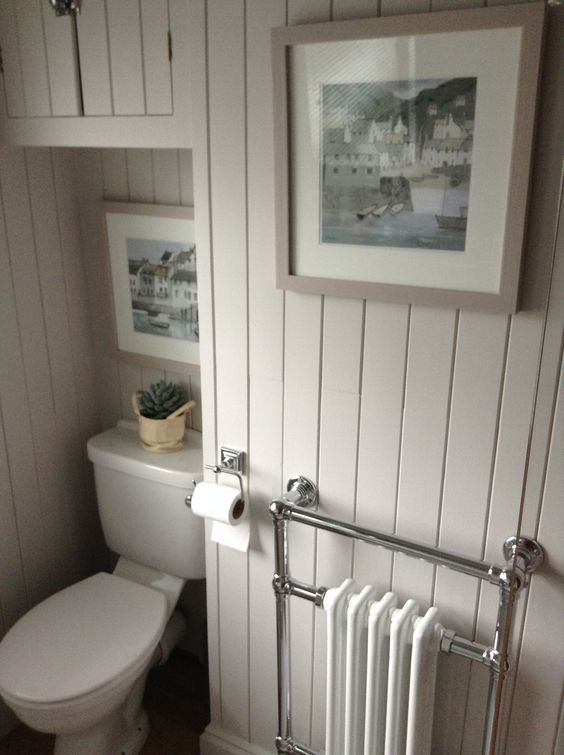 189 Best Farrow And Ball Images On Pinterest Color Schemes Living Room Ideas And Paint Colors