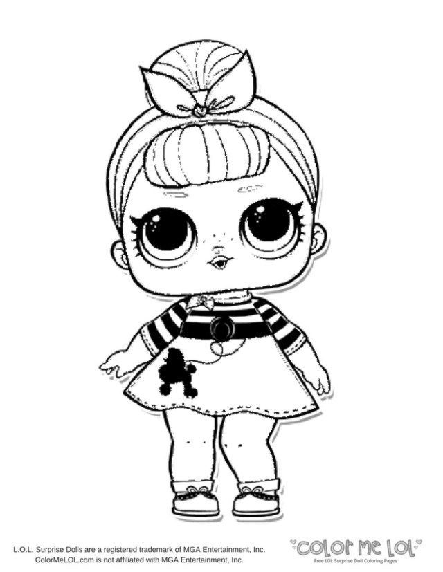 27 Wonderful Photo Of Lol Coloring Pages Albanysinsanity Com Animal Coloring Pages Emoji Coloring Pages Coloring Pages To Print