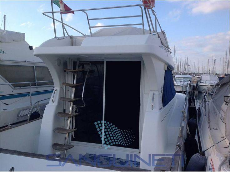Beneteau antares 980 Usato, Vendita Beneteau antares 980, Annunci barche e Yacht Beneteau antares