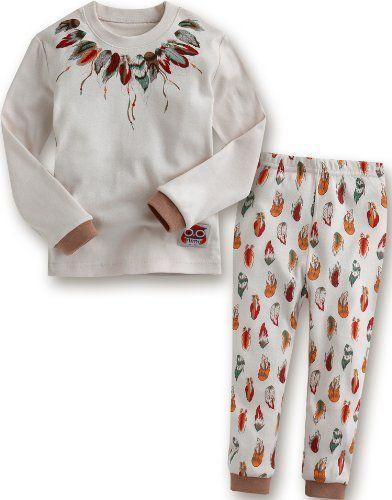 Jongenspyjama INDIAN BOB Maat: 80*86/92*104*110  http://cowboybilly.nl/pyjama-s/indian-bob-pyjama #cowboybilly #pyjama #boyspyjama #jongenspyjama #slapen #baby #kinderpyjama #babypyjama