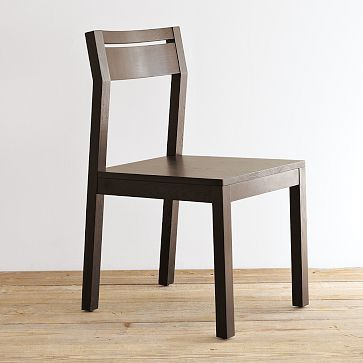 42 best Chairs images on Pinterest Chairs, Product design and