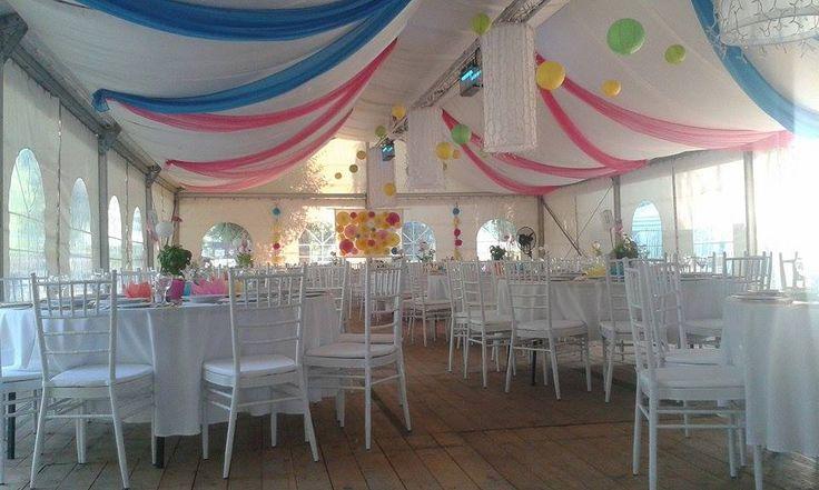 A bohém esküvőn, nem lehet kihagyni a színes látványt!!!!!