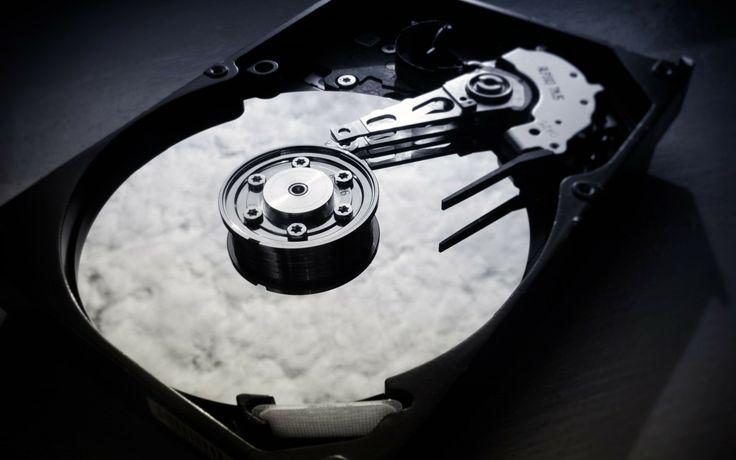 Hard-Disk-Hdd-1800x2880.jpg (2880×1800)