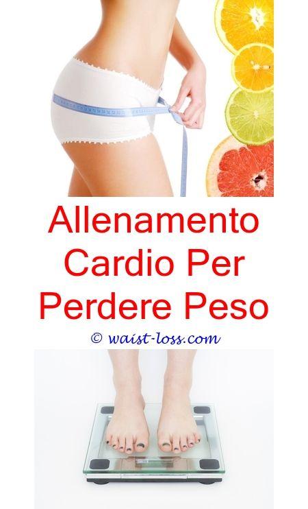 perdere peso facendo la cacca