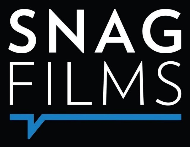 The Best Places for Free Kids Movies Online: Free Kids Movies Online at SnagFilms