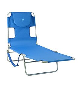 Ostrich Face Down Chaise Lounge Chairs The O Jays And