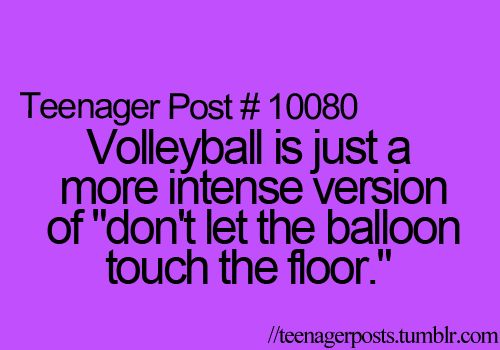awkward moments teenager posts - Google Search I had never realized that until now....