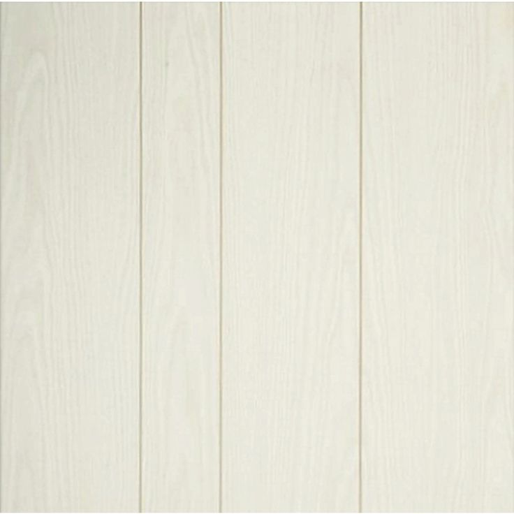 Holland Ply 48-in x 8-ft Smooth White Oak Plywood Wall Panel