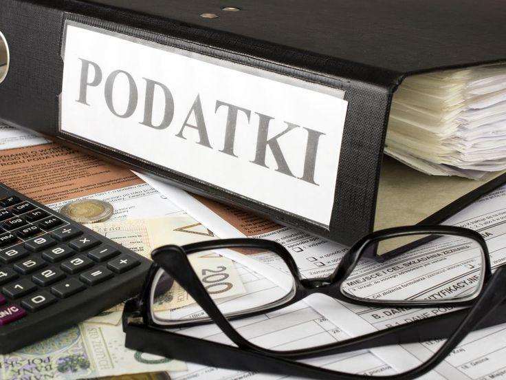 Finansowe analizy stanowią kolejną specjalność która jest głównym przedmiotem zainteresowania naszego biura…