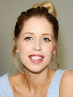 Peaches Geldof's Death: No Sign Of Hard Drugs Or Suicide Note #refinery29