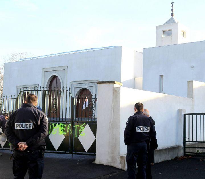Islam en France: ce que les musulmans veulent changer