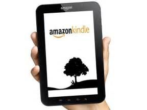 Search Android tablet amazon. Views 85251.