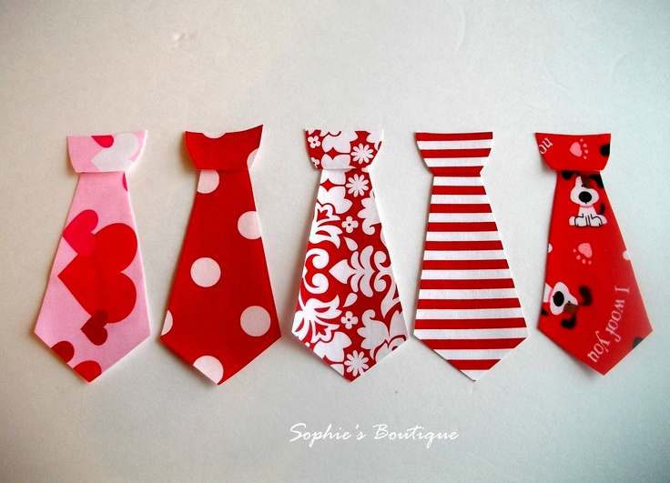 baby boy valentines day tie onesie choose from any tie listed for valentines day