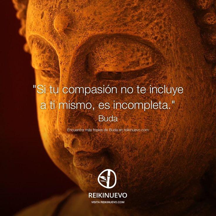 Tu compasión (Buda)  http://reikinuevo.com/tu-compasion-buda/
