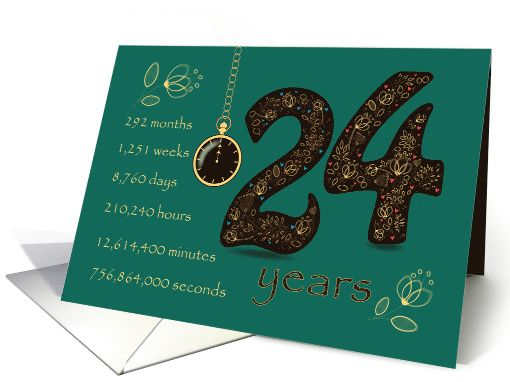 24th Wedding Anniversary Gift Ideas: Best 25+ 24th Wedding Anniversary Ideas On Pinterest