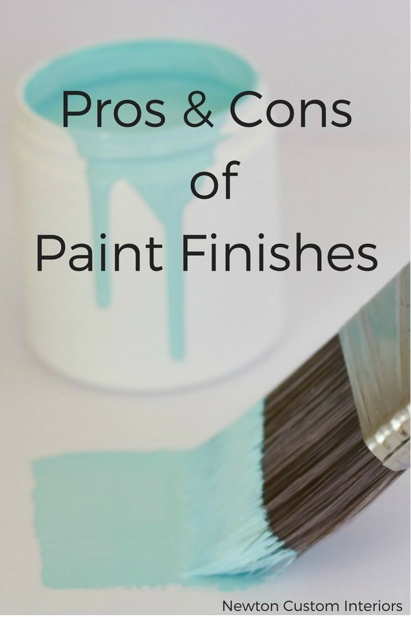 327864 best diy projects images on pinterest diy for Wood stain pros and cons