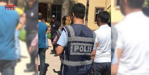 FETÖ operasyonlarında 12 Aralık günlüğü : Ülke çapında sürdürülen FETÖ/PDY operasyonları tüm hızıyla devam ediyor. İşte 12 Aralık Pazartesi günü FETÖ operasyonları kapsamında görevden uzaklaştırılan gözaltına alınan ve tutuklananlar listesi  http://www.haberdex.com/turkiye/FETO-operasyonlarinda-12-Aralik-gunlugu/120972?kaynak=feed #Türkiye   #operasyonları #FETÖ #Aralık #vden #kapsamında