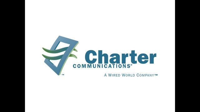 ST. LOUIS - Charter Communications will host a job fair this week where they will be looking to fill approximately 100 sales positions.