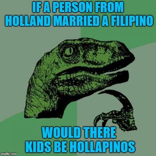 Hollapinos