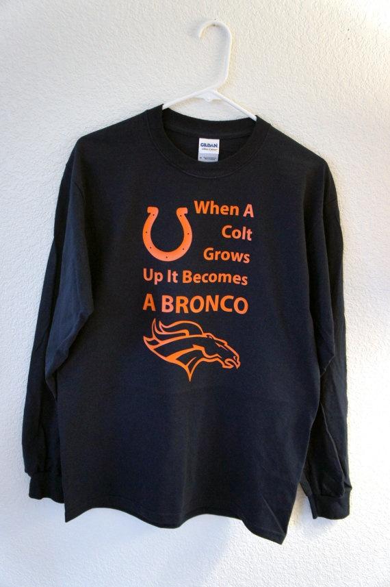 66 best Broncos Gift Ideas images on Pinterest | Denver broncos ...