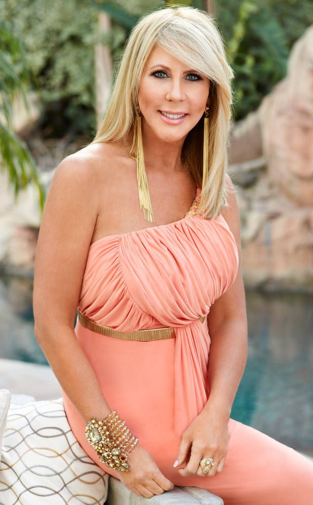 Vicki Gunvalson Net Worth - How Much Does She Make?  #networth #vickigunvalson http://gazettereview.com/2017/05/vicki-gunvalson-net-worth-much-make/