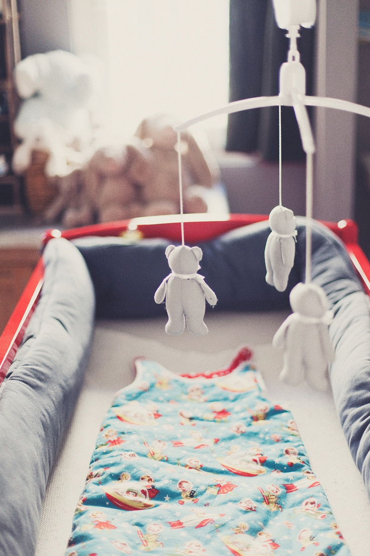 48 best bonton images on pinterest fall winter 2014 child room and attitude. Black Bedroom Furniture Sets. Home Design Ideas