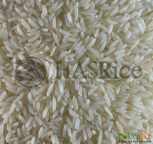 Basmati Rice Exporters, PK385 Basmati Pakistan and D98 Basmati Pakistan