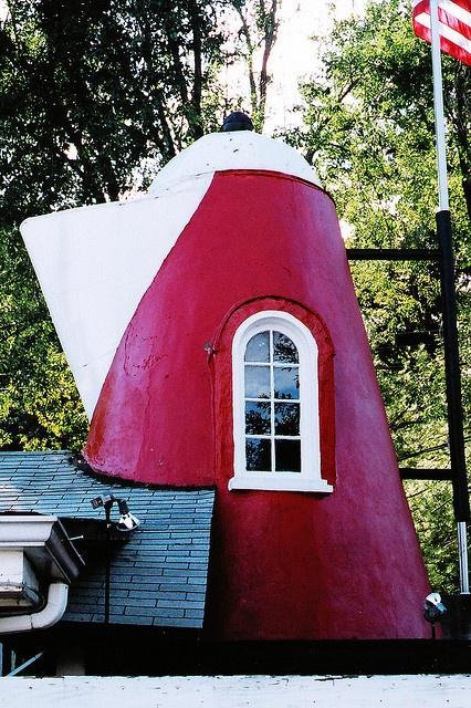 The Coffee Pot......Roanoke, Virginia