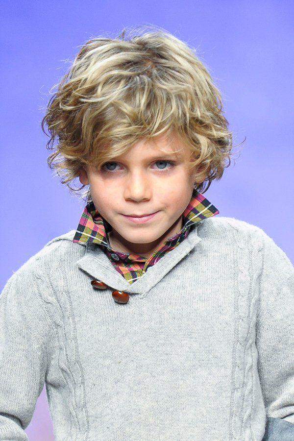 Kinderfrisuren: Haarschnitte für Jungen und Mädchen – #für #haarschnitte #Jungen #Kinderfrisuren #Mädchen #und
