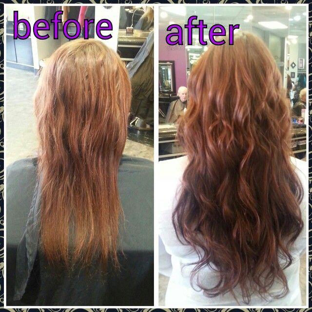 141 Best Maries Hair And Make Up Board Images On Pinterest Board